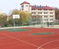 Sport.ploschadka_2.JPG