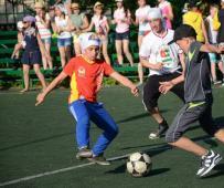 Sport.ploschadki_letom_2.jpg